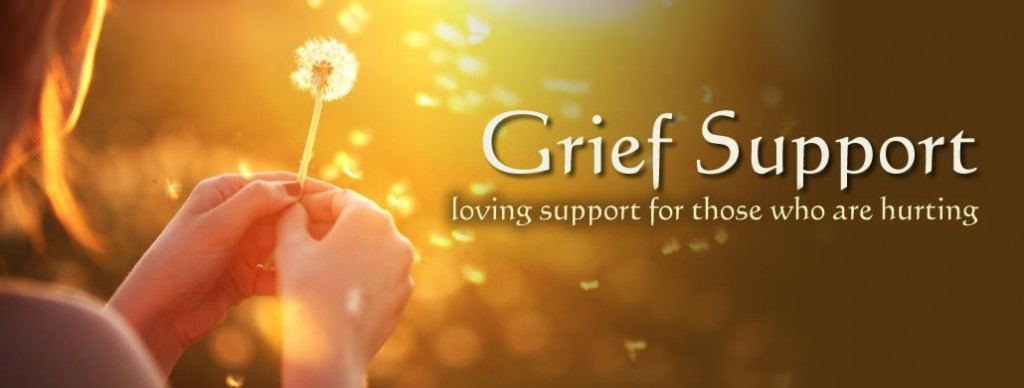 How To Start A Grief Support Group 38
