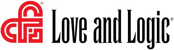 LoveLogic-Logo