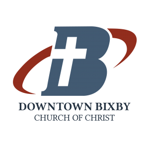 Downtown Bixby Church of Christ